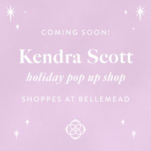 Kendra Scott Shreveport