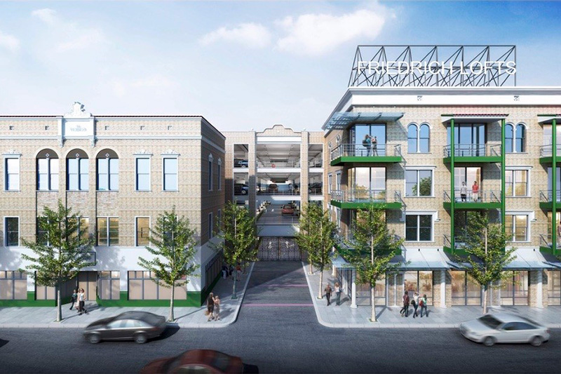 Friedrich-Lofts-3D-Rendering-800
