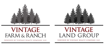 Vintage Farm and Ranch Land Group